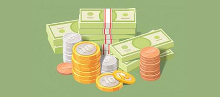 Какой доллар нужен США: сильный или слабый?
