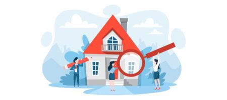 На российском рынке недвижимости возник дефицит новых квартир