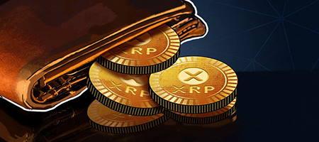 XRP: Всемирный банк и МВФ одобрили продукты Ripple