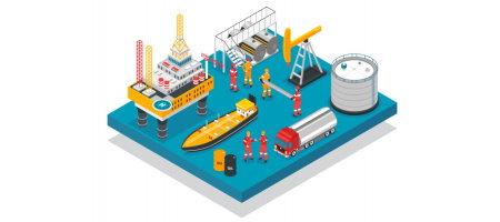 Как инвестировать в акции морских грузоперевозчиков