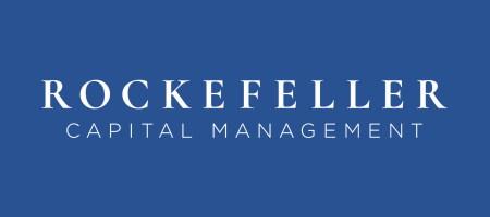 Rockefeller Capital Management покупает вот эти пять акций