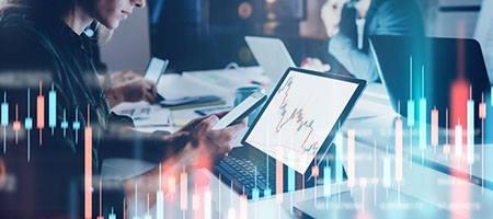 Оптимальные стратегии фиксации прибыли
