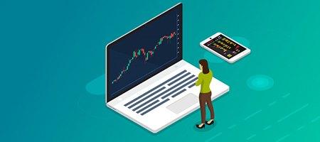 Особенности торговли акциями и CFD на акции