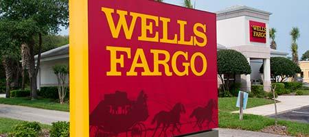 Wells Fargo: Золото – удачное время для покупок