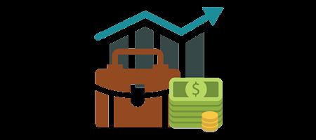 Инвестиции в валюте: портфели еврооблигаций