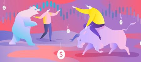 Рынок вырос и перегрет. А есть ли потенциал?