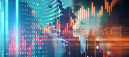 Глобальные рынки и Китай: перспективы и инвест идеи