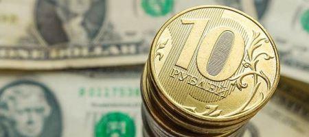 Прогноз курса рубля на 2021 год