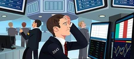 Ник Маггиулли: мнение о текущей ситуации на рынке