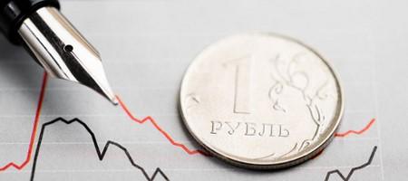 Банки начали повышать ставки по кредитам и вкладам