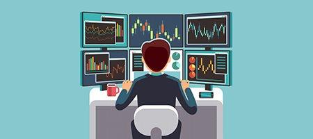 Бесплатный вебинар: Стратегия MarketscopVSA