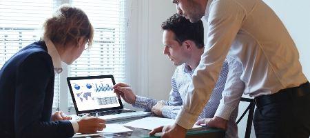 Рынки летом 2021: анализируем и инвестируем с FxPro