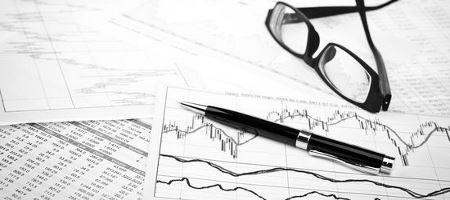 Фридом Финанс: Зарубежные фондовые рынки