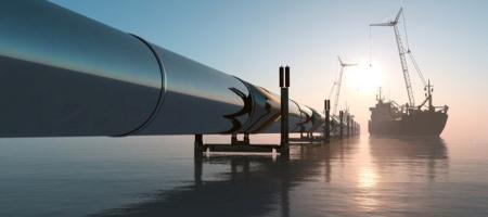 API сообщил о небольшом росте запасов нефти в США
