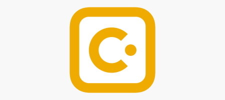 SAP – техкомпания, которая выиграет от открытия экономики