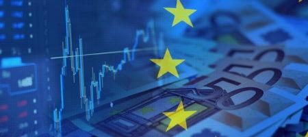 Индексы деловой активности Еврозоны выросли в мае