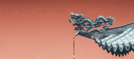 Инвесторам следует присмотреться к Китаю