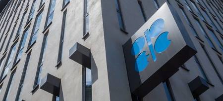 В фокусе рынка нефти заседание ОПЕК+