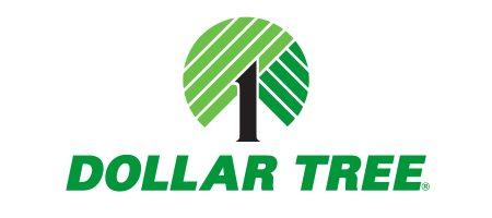 Dollar Tree стал одним из бенефициаров пандемии