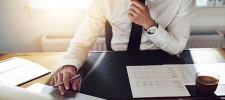 CEO, CFO, COO – кто это такие, или кто главнее среди C-Level