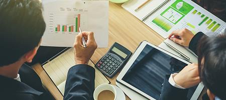 ФИНАМ выпустил стратегию по потребительскому сектору