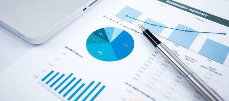 Российский рынок IPO может вырасти в 2021 году