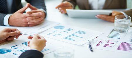 ИПИФ Индустрии будущего обновляет стратегию