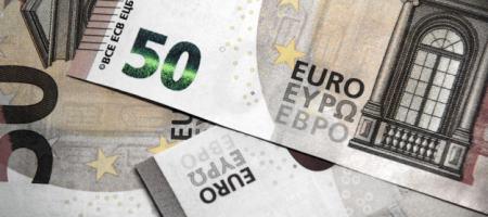 Грядут перемены. Инвесторы ждут решения ЕЦБ