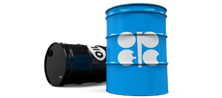 Рост на нефтяном рынке скоро прекратится?