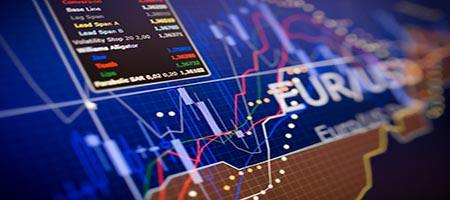 EURUSD неплохо стоит для продолжения роста