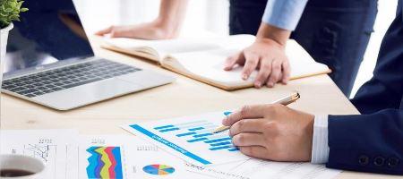 Облигации или депозит – что выбрать?