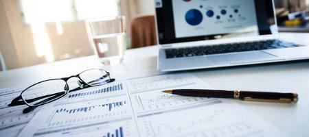 ФИНАМ представил стратегию по банковскому сектору