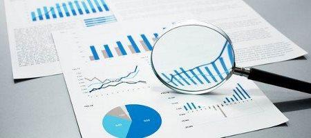 Топ-5 облигаций: взгляд на рынок и рекомендации недели