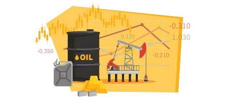 На рынке нефти сохраняется оптимизм роста потребления