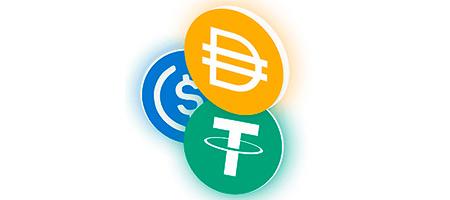 Tether прервал выпуск USDT на фоне обвала рынка