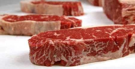 Китай возобновляет импорт американской говядины