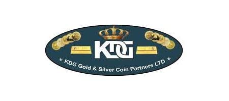 KDG Gold & Silver Coin Partners LTD