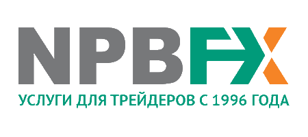 NPBFX