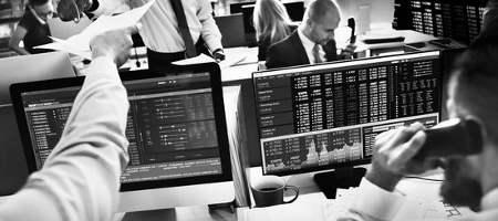 Дивиденды в российских акциях: как сформировать долгосрочный портфель