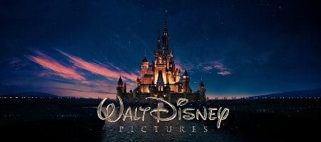 Disney: тяжеловес в сфере развлечений