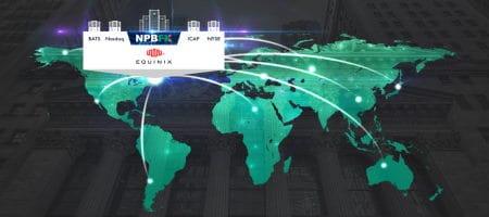 Технология STP/NDD – прямой вывод на межбанковский валютный рынок