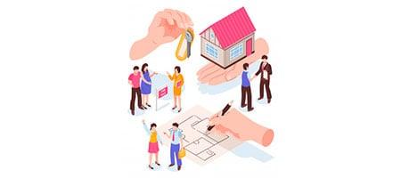 Сбербанк повысил ставки по ипотеке. Что будет с ценами на недвижимость