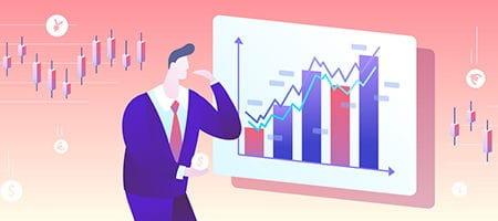 Мультипликаторы VS консенсус-таргеты. На что ориентироваться инвестору?