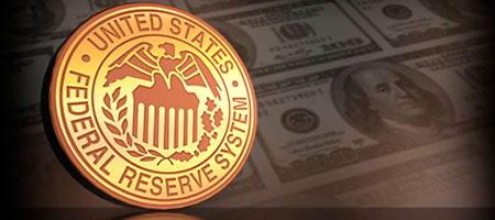 Когда ФРС начнет сворачивать стимулирование?
