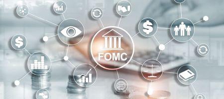 В фокусе внимания – предстоящее заседание FOMC