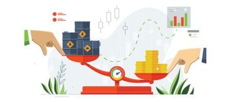 Рынок нефти вновь опасается избытка предложения