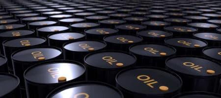 Цена на нефть: назад к вершинам