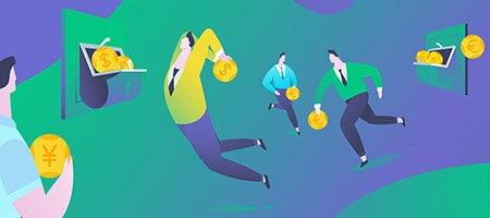 Фридом Финанс объявляет конкурс для клиентов