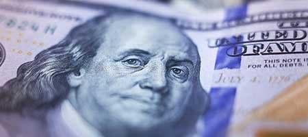 Индекс доллара обновил двухмесячный максимум