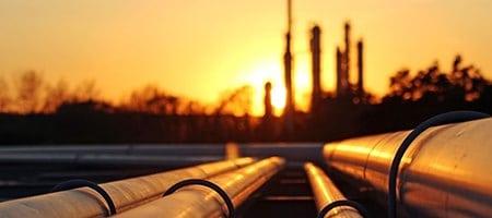 Нефтяной рынок выглядит перегретым